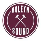 Boleyn Sound 3x03: Mis villanos favoritos