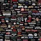 El Criaturismo 198 - Especial Heavy Metal de España