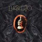 Redonditos de Ricota - Luzbelito