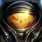 Starcraft: La Odisea Terran