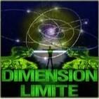 Dimensión Límite -15- Física cuántica y fenómenos extraños (con Miguel Pedrero) + El lado oscuro de la ufología racional