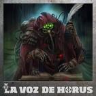 LVDH 187 - Relatos Cortos IV