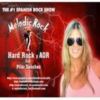 Melodic Rock - LO MEJOR DEL 2009