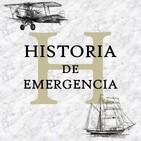 Historia de Emergencia 069 Colonel Bogey March