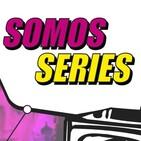 Somos Series -1x09- De Médico de Familia a Sin Identidad (con Manuel Rios San Martín) + Rol y Vampiros + Marvel y Series