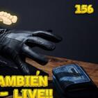 Tak Tak Duken - 156 - Nosotros También Choreamos Live