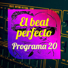 El beat perfecto #20: Tempesst, Roisin Murphy, KOKO, Mike Oldfield, Dictator, Marilyn Manson, Sultans Court y mas...