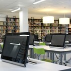 MESA DE ACTUALIDAD: Innovación educativa