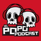 EL POPOPODCAST 47 ☠️ Casi sa matao Paco