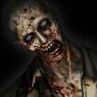Voces del Misterio nº.784: enigmas de la IIª. Guerra Mundial, zombis, actualidad OVNI, humanoides, sirenas y fantasmas