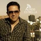 Julion Alvarez Mix
