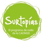 Surtopías. Programa 117 (10/06/19)