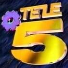 CK#189: Teleparrilla infernal, 30 años de privadas en España.