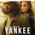 [T1.Ep2] Yankee - Aberraciones #audesc