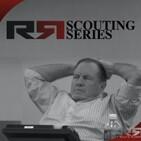 RR Scouting Series WRs: Warren Jackson Jr, Marquez Stevenson, Dazz Newsome & Dyami Brown