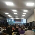 CTA Argentina Solidaridad con Lula Da silva pensado en el 2019