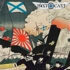 HistoCast 126 - Guerra ruso-japonesa