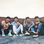 Kpop Playlist Rock April 2016 Mix