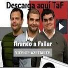 TaF, Final NBA: Puertas canta por Nino Bravo
