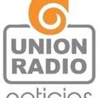 Desde Unión Radio: Alcalde reportó afectaciones menores en San Diego