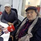 El cantaor José Aparicio Apa presenta su nuevo trabajo 'Flamencianes'
