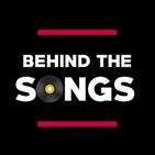 Behind the Songs 1 :: 24 09 19