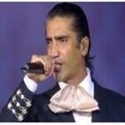 Alejandro Fernández - Especial Músical