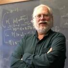 Ciencia en Más de Uno s03e02: Computación cuántica y contraseñas; historia del mando a distancia; incendios en el Ártico