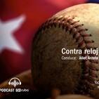 Contra Reloj: Top 10 de peloteros que ganaron la Serie Nacional