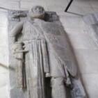 William Marshal: El gran caballero medieval