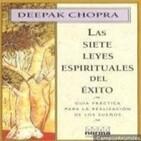 [01/01]Las 7 Leyes Espirituales - Deepak Chopra
