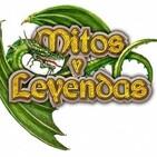 Mitos y leyendas en la ciudad de ibague