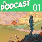 El Podcast #01: ¡Microsoft suelta billete y Nintendo cumple 131 años!
