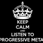 Mini Especial de Metal Progresivo