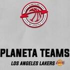 Planeta Lakers /