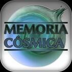 Memoria Cósmica - PS1 - 25 años y 25 juegos - #19 Music 2000
