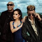Conexión Hit de Radio Camagüey 11 de septiembre