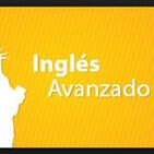 Inglés nivel avanzado 186