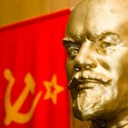 Yo, Lenin