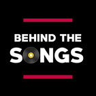 Behind the Songs 3 :: 08 10 19