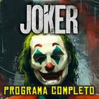 LODE 10x04 – JOKER – programa completo
