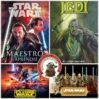 El Podcast de La Biblioteca del Templo Jedi 4x02