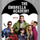 THE UMBRELLA ACADEMY - reseña LODE