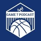 Game 7 Podcast | 1x36: El desastre de Clippers y el segundo MVP de Anteto – Rehacemos el Draft 2010