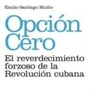 «Una revolución ecológica: lo que CASI ocurrió en Cuba durante el periodo especial»