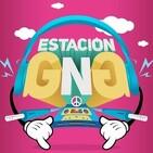 PROGRAMA 5 SEPTIEMBRE --- Estacion Gng EN CADENA ENERGIA RADIO con GUILLERMO NIETO