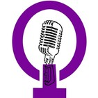 #99. Marejada Feminista