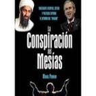 La Conspiración del Mesías