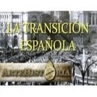 Historia de España [ARTEHISTORIA] (12de12): Dictadura Franquista y Transición democrática
