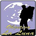 Objetivo La Luna 512 (15-10-2020)